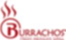 burrochos logo.png