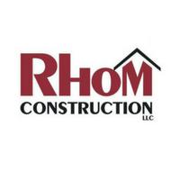 Rhom construction.png