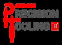 Coulson-Precision-Tooling-Logo-VHeader-m