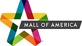 mall of america.png