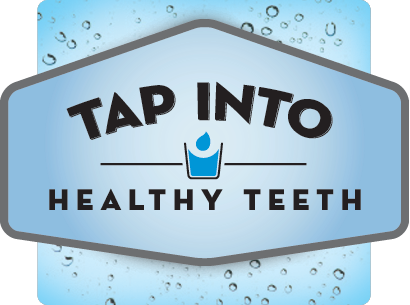 logo tap into water.png