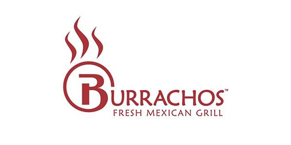 Burrochos