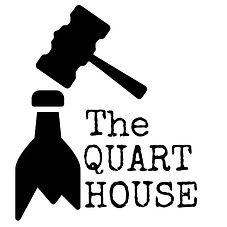 Quart House.jpg