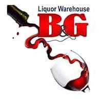 b&G liquor.jpg
