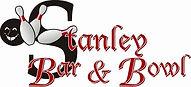 stanley bar and bowl.jpg