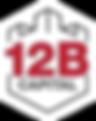 12B logo.png