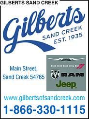 Gilberts.png