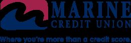 marine-credit-union-logo-print.png