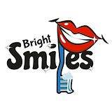 Pro pic Bright Smiles logo.jpg