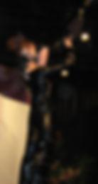 Gala 2010 137.jpg