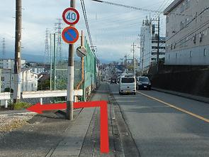 image017.png