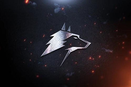 26031864 Firewave Logo