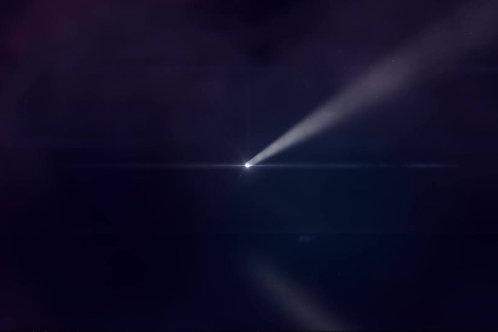 27057748 Flashlight Logo