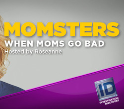 dr judy ho on momsters