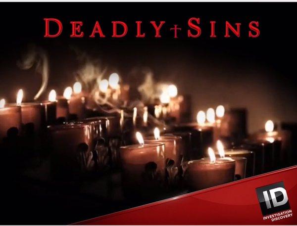Id deadly sins