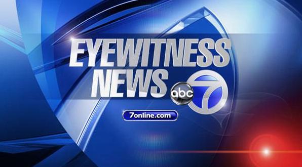 eyewitness abc 7
