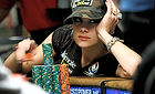 Top female poker players