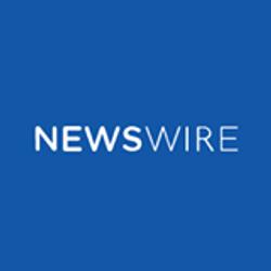 NewsWire - 2009
