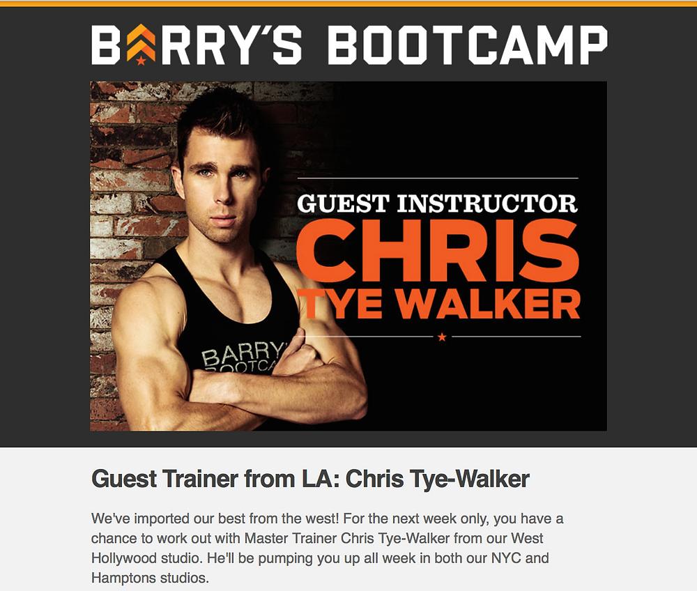 celebritytrainer-christyewalker.png