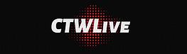 ctw best logo copy.png
