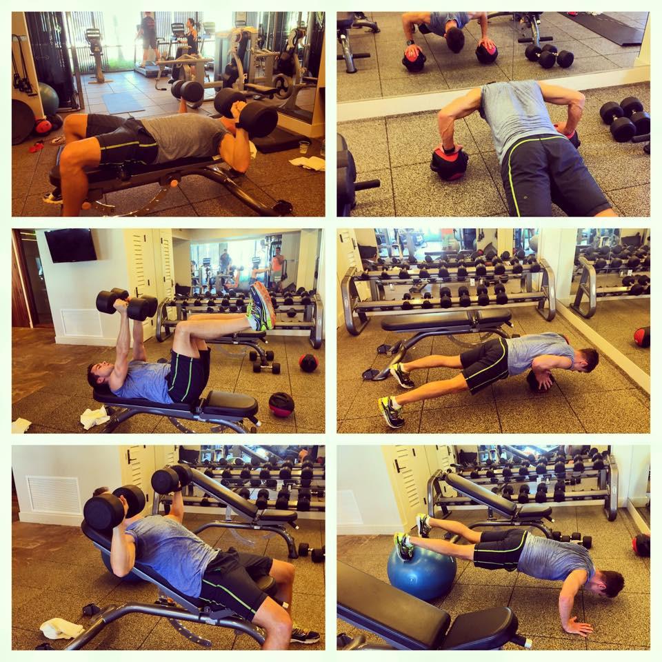 chris-tyewalker-workout.jpg