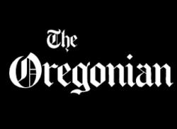 THE OREGONIAN - 2011
