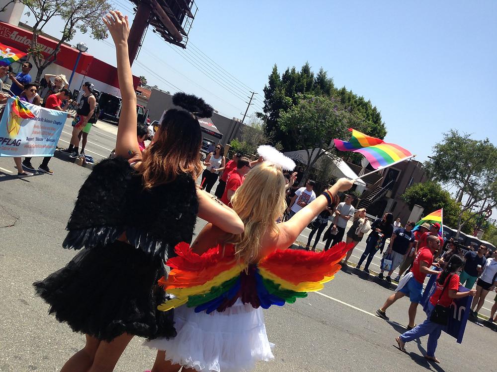 la-pride-lovewins.JPG