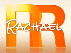 RACHAEL RAY - 2014