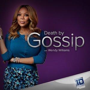 dr judy ho death by gossip