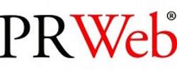 PR WEB - 2012
