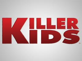 dr judy ho on killer kids