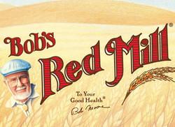 BOB'S RED MILL - 2011