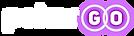 PC-PokerGo_Logo-Primary-Reverse_305x.png