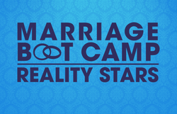 dr judy ho on marriage boot camp