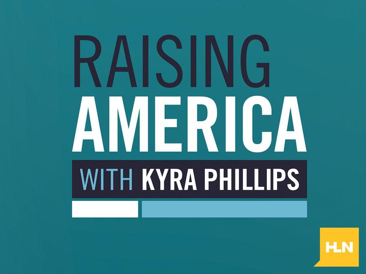 dr judy ho on raising america