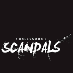 dr judy ho on hollywood scandals