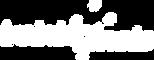 trainingmate-logo.png