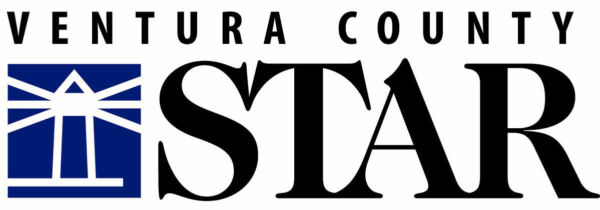 VENTURA STAR - 2016