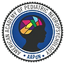 dr judy ho - abpdn certified psychologis