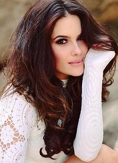 Tiffany Michelle