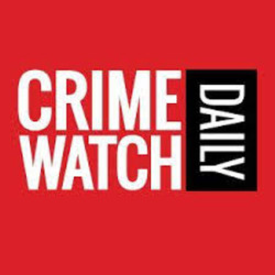 dr judy ho on crime watch daily