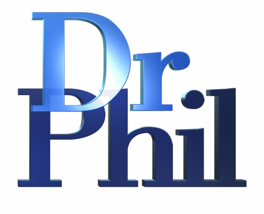 Psychologist Dr. Judy Ho on Dr. Phil