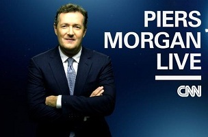 dr judy on piers morgan live