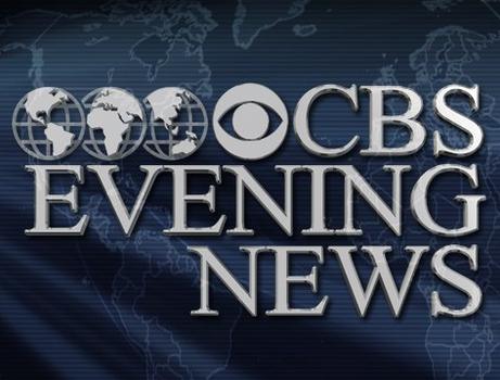 cbs-evening-news