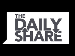 dr judy ho on the daily share