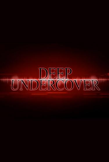 dr judy ho deep undercover