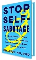 dr judy ho stop self-sabotage book.png