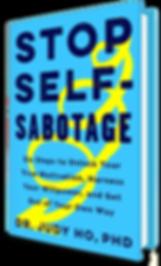 dr judy ho stop self-sabotage book.png
