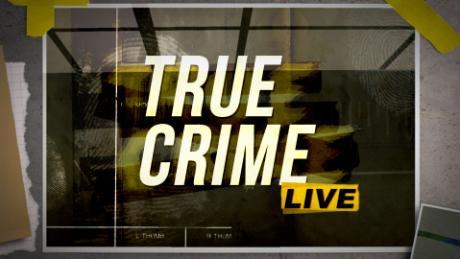 forensic psychologist dr judy ho - true