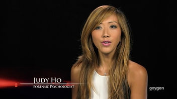hot tv doctor psychologist dr judy ho.jp